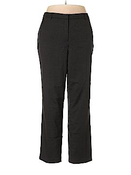 Fenn Wright Manson Dress Pants Size 16
