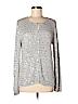 Pierre Cardin Women Cardigan Size M