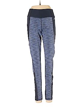 Avia Active Pants Size XS