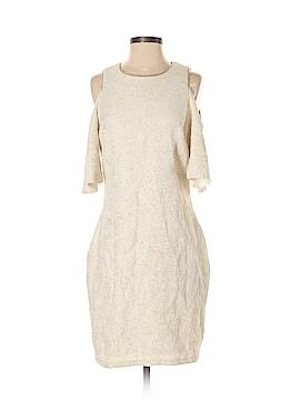 Belle Badgley Mischka Cocktail Dress Size 10