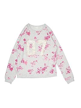 Forever 21 Sweatshirt Size 11 - 12