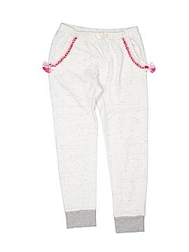 Genuine Kids from Oshkosh Sweatpants Size 5T