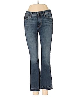 Gap Outlet Jeans Size 0