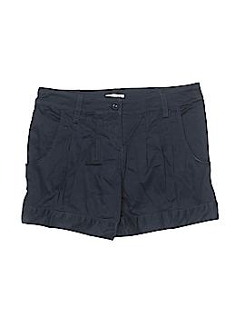 Walter Khaki Shorts Size 4
