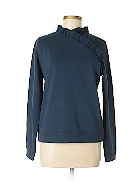Soaked Sweatshirt Size S