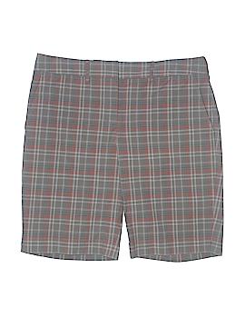 BCBGMAXAZRIA Shorts Size 6