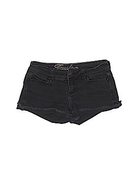 Delia's Denim Shorts Size 1