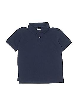 George Short Sleeve Polo Size 8