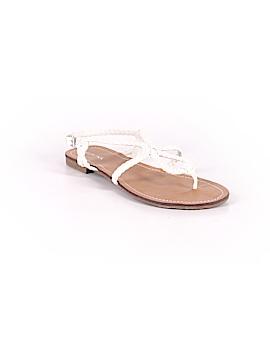 Merona Sneakers Size 8