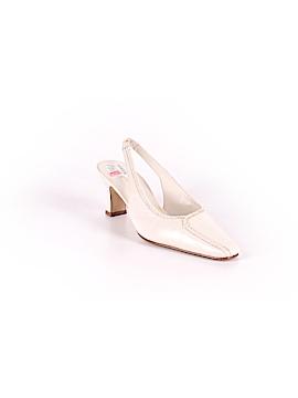 Worthington Heels Size 6 1/2