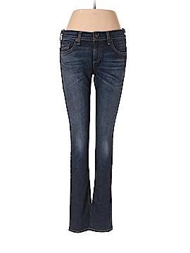 Rag & Bone Jeans 26 Waist