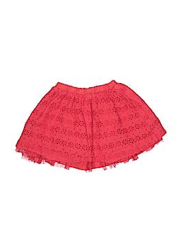 Disney Skirt Size 5 - 6