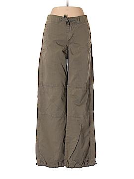 Levi's Casual Pants Size M