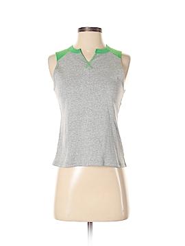 Bcg Sleeveless T-Shirt Size M