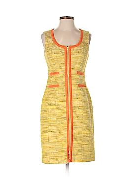 Aysha Casual Dress Size 2