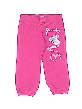 OshKosh B'gosh Dress Pants Size 2T