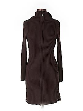 Belldini Cashmere Cardigan Size M