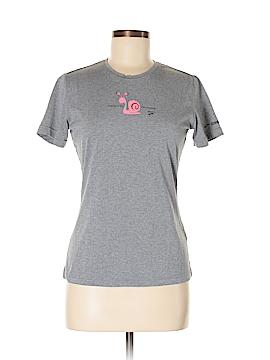Brooks Active T-Shirt Size M