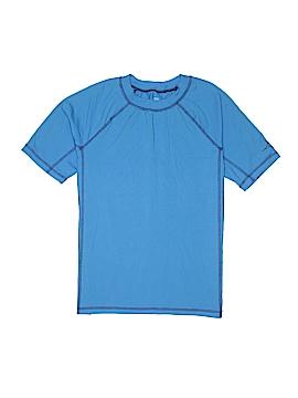 JK Kids Active T-Shirt Size X-Large (Youth)