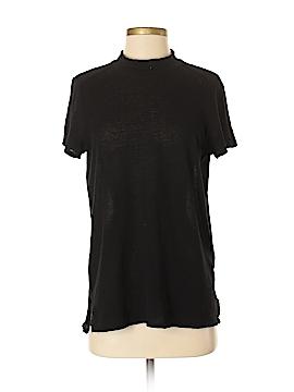 Stateside Short Sleeve T-Shirt Size L
