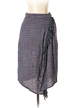 Alex + Alex Casual Skirt Size S