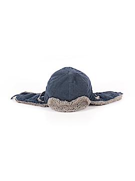 Focus USA - F.U.S.A.I. Winter Hat One Size (Kids)