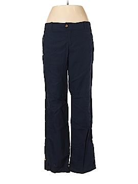 L-RL Lauren Active Ralph Lauren Track Pants Size 10