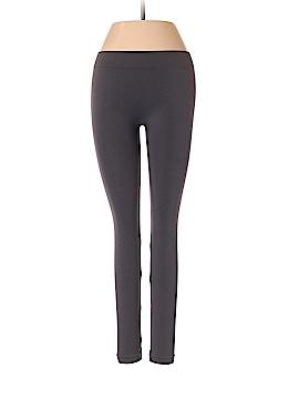 ABound Leggings Size XS