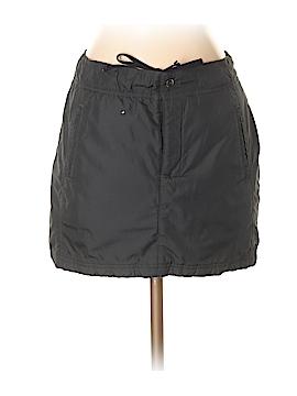 Columbia Active Skirt Size 2