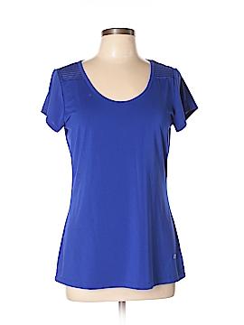 Marika Tek Active T-Shirt Size L