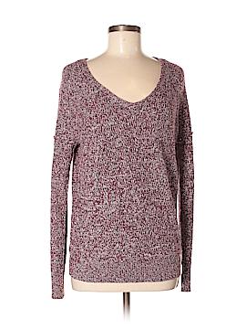 Essentials Pullover Sweater Size M