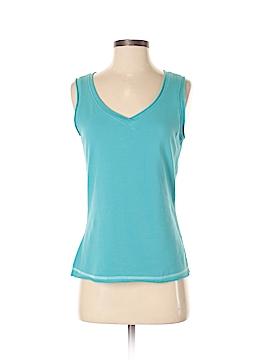 ProSpirit Active T-Shirt Size M
