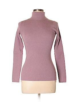 Eddie Bauer Turtleneck Sweater Size S