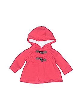 Carter's Jacket Size 3 mo