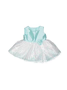 George Special Occasion Dress Newborn