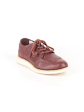 Cole Haan Dress Shoes Size 2 1/2