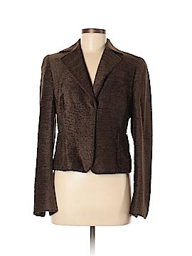 AKRIS for Bergdorf Goodman Blazer Size 10