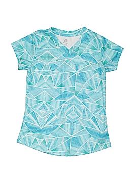 Champion Active T-Shirt Size 7 - 8