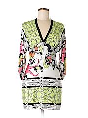 Analili Women Casual Dress Size XS