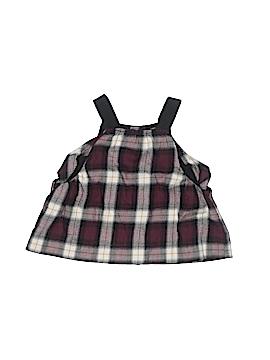 Zara Dress Size 9-12 mo