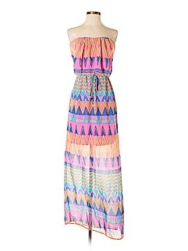 City Studio Casual Dress Size XS