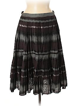 Byron Lars Beauty Mark Casual Skirt Size 8