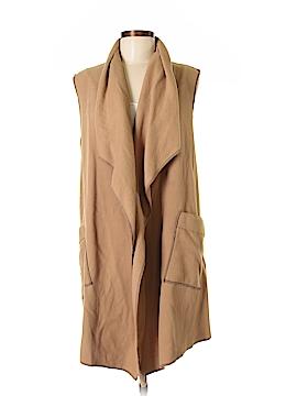 Le Moda Cardigan One Size