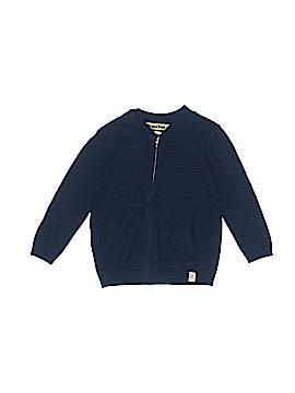Zara Cardigan Size 3 - 4