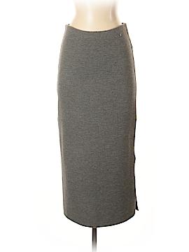 Ralph Lauren Black Label Casual Skirt Size S