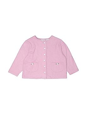 Basic Editions Cardigan Size 4T
