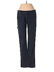 Delia's Women Jeans Size 5 - 6