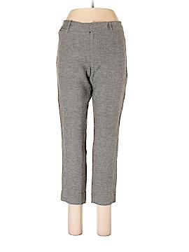 Kut from the Kloth Dress Pants Size 8 (Petite)