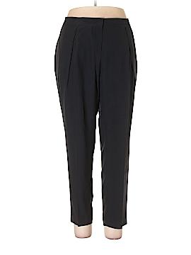 Akris punto Dress Pants Size 16