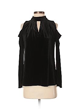 Cupio Long Sleeve Top Size S